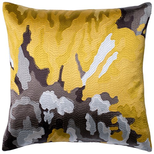 decorative throw pillows to make for bed ebay poly set cotton sateen cover fill accent pillow decor couches