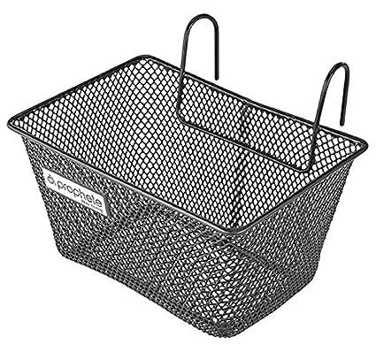 Childrens Prophete Childrens Shopping Basket