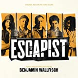 The Escapist (Original Soundtrack)