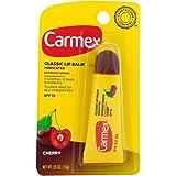 Carmex Everyday Lip Balm Cherry SPF 15 0.35 oz (Tube in Blister Pack)