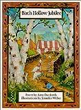 Birch Hollow Jubilee, Amy Danforth, 0912883014