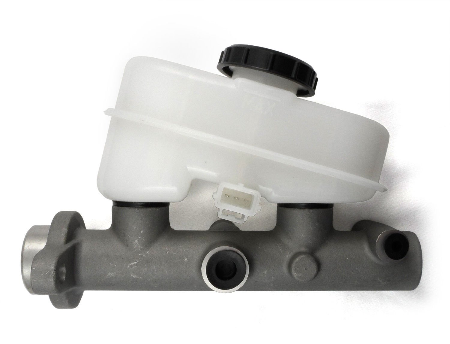Brake Master Cylinder For Lincoln Town Car 1997 2000 1948 Ford Mc390445 Automotive