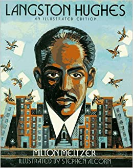 """a personal review of the poem still here by langston hughes The poem """"still here"""" by langston hughes is a very great and beautiful  battle in hell he still living  langston hughes critical analysis of poem, review."""