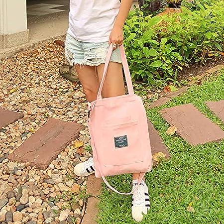 female fresh Small large capacity Student Korean version Harajuku ulzzang style,T single shoulder shopping bag canvas slanted