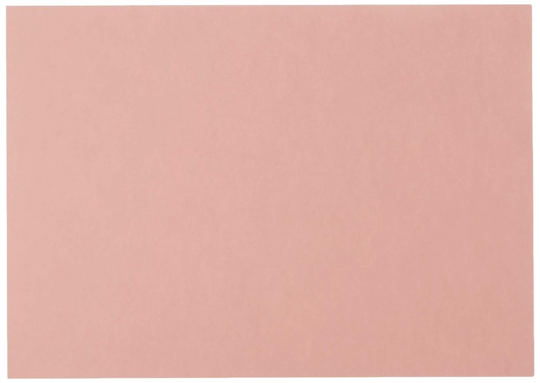 Favini 042149.108 Risma Carta Le Cirque A4, Rosa, 160 Gr, 250 Fogli Cartotecnica Favini Srl