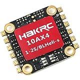 TWK-elettronica TBN 50-sa 2048r c2 S n14 codificatore assoluta