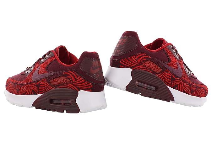Air Max 90 Ultra W: Nike Air Max 90 Ultra W Shanghai