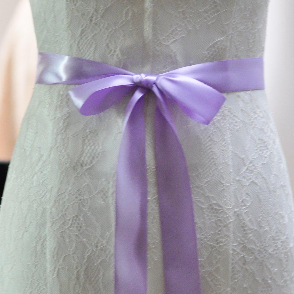 Azaleas Womens Rhinestone Crystal Wedding Belt Sashes Bridal Sash Belts for Wedding