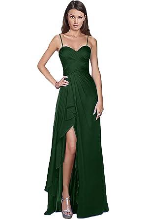 Victory Bridal Evening Dresses Long Chiffon Bridesmaid Dresses Prom/Ball Dresses Party Dresses New -