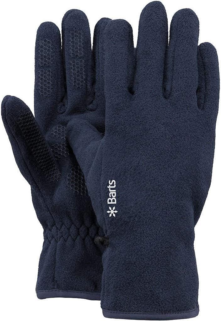 Fleece Handschuhe Barts