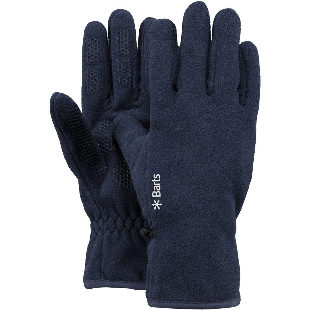 Salewa Men's Gloves Fleece Size, unisex