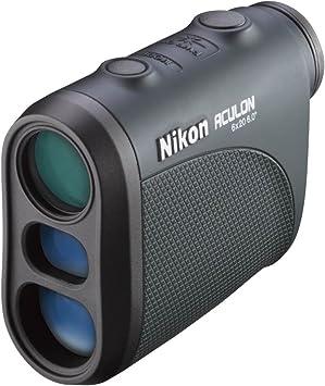 Nikon 8397 product image 1
