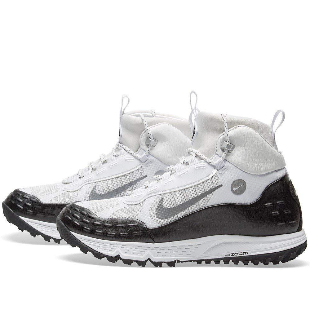 size 40 4a295 1e792 Amazon.com   Nike Men s Air Zoom Sertig 16 Hiking Boot Shoes   Basketball