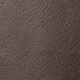 Kindle Fire Genuine Leather Cover by Marware, Brown (will not fit HD or HDX models)