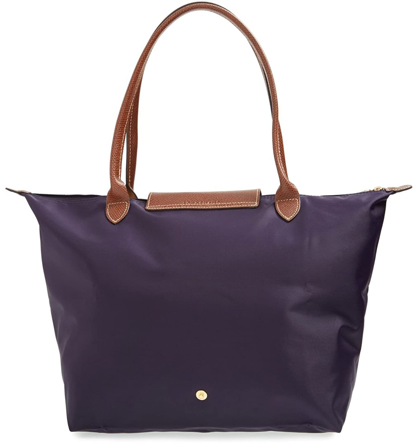 Longchamp Le Pliage Large Folding Tote