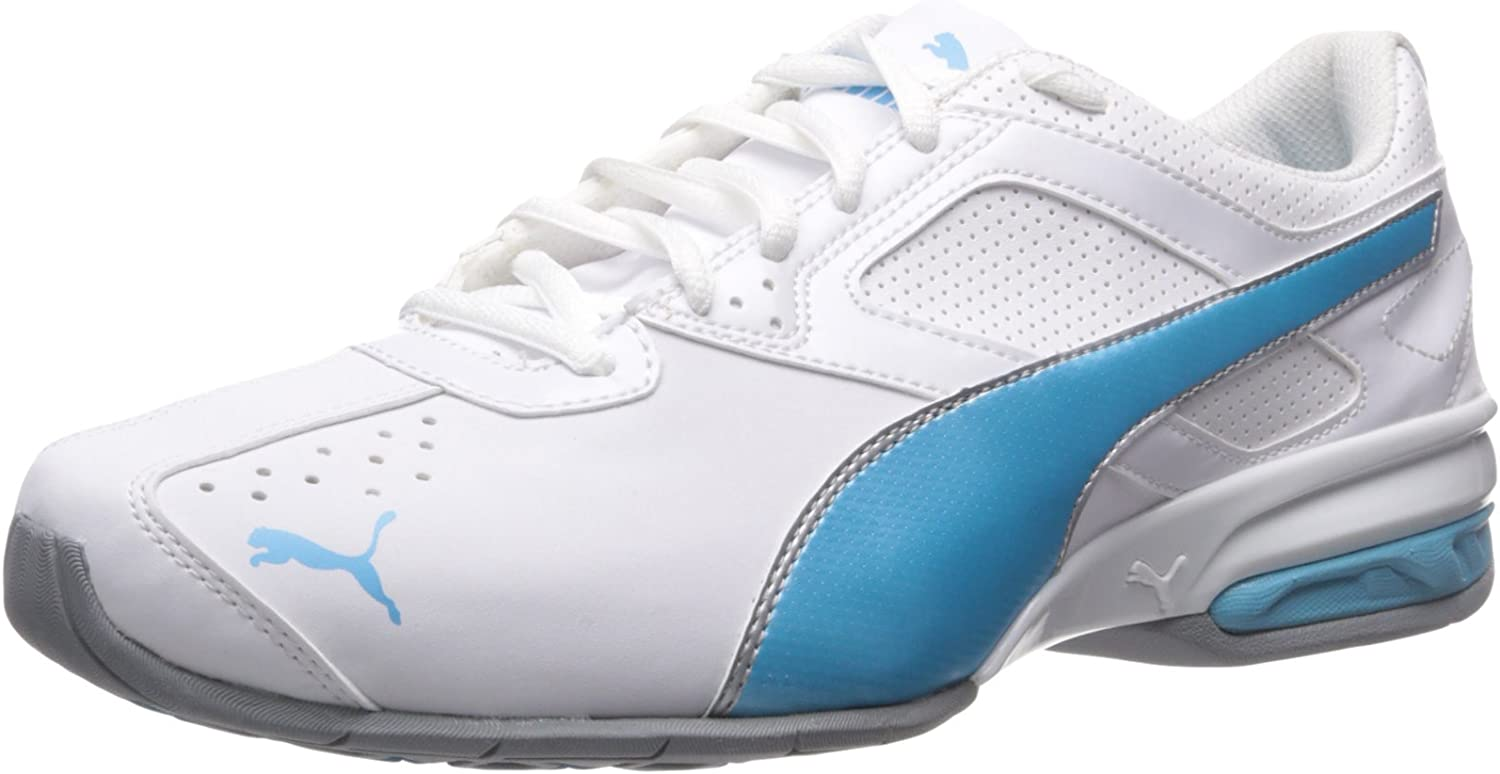 PUMA Women s Tazon 6 W