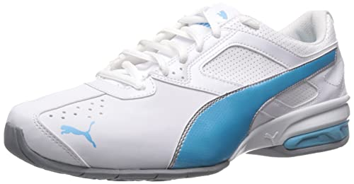 Tazon 6 by Puma Review