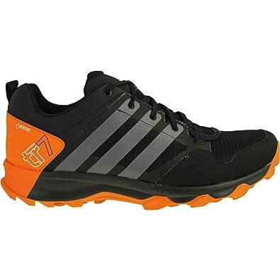 Adidas Herren Kanadia 7 TR GTX Trekking & Wanderschuhe