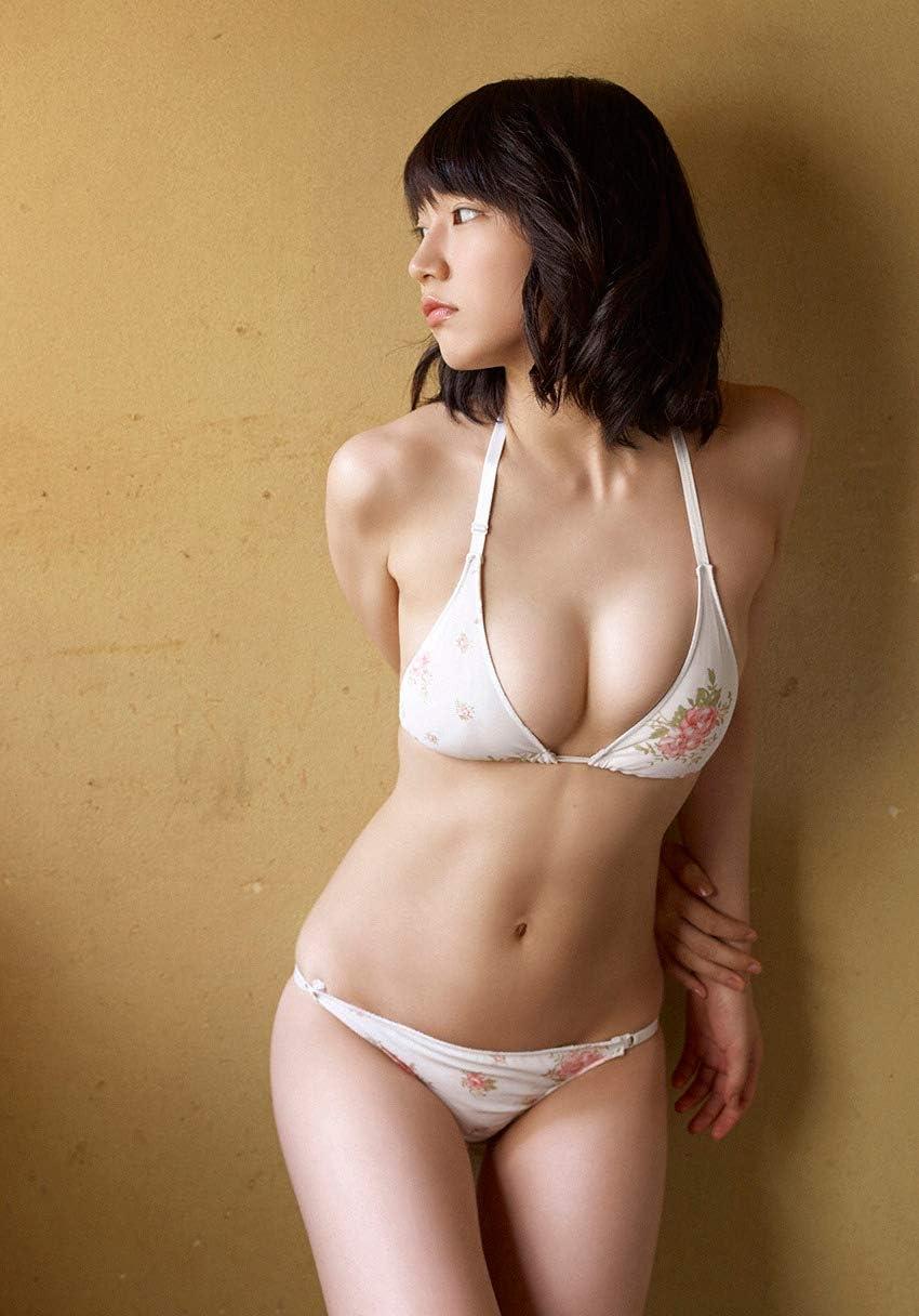 サンプル セクシー 女優
