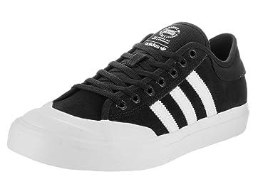 438598 |: adidas matchcourt adv skate - mens: schuhe, schuhe