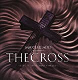 The Cross: Selected Writings & Images