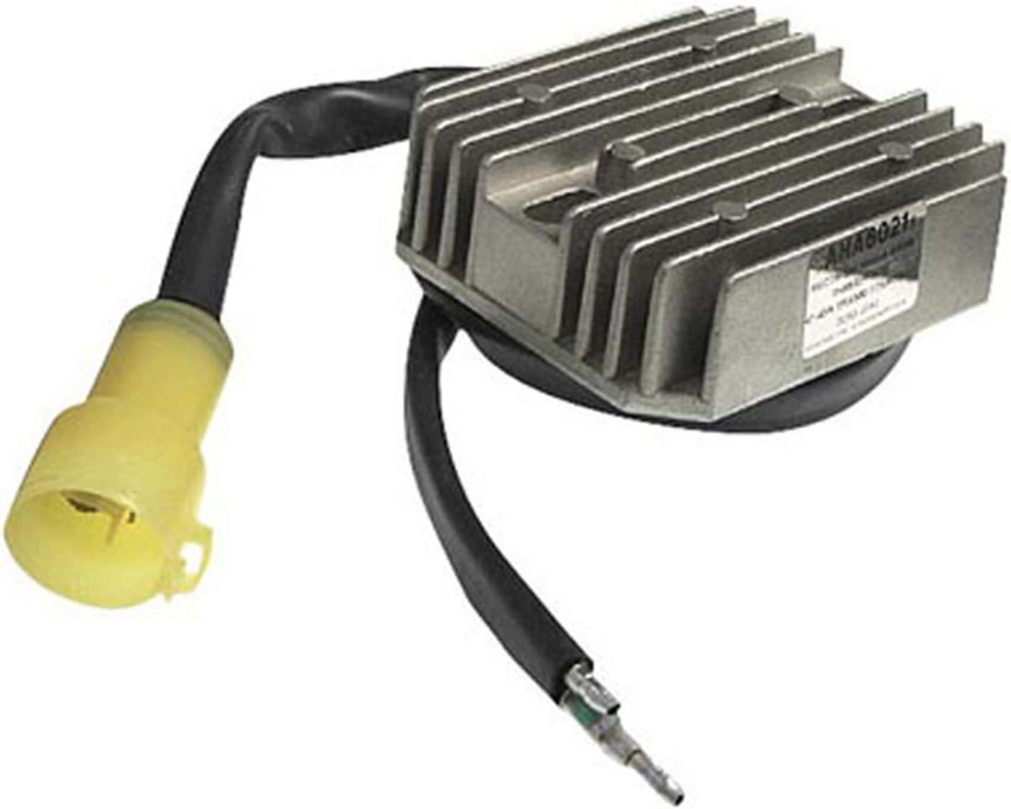 Voltage Regulator Fits 1996 Honda TRX300 FourTrax