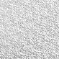 tilestyl tpdzviedy paneles para techo de poliestireno, blanco