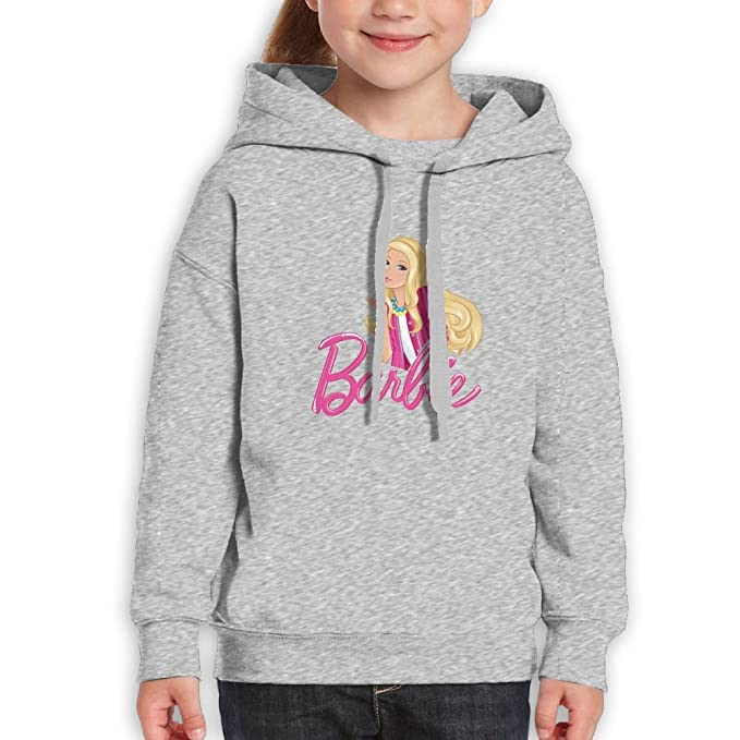 barbie pullover