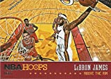 2013 2014 Hoops Above the Rim RETAIL EXCLUSIVE