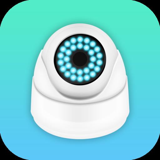 Bayit Cam (Wireless Cam Hd)