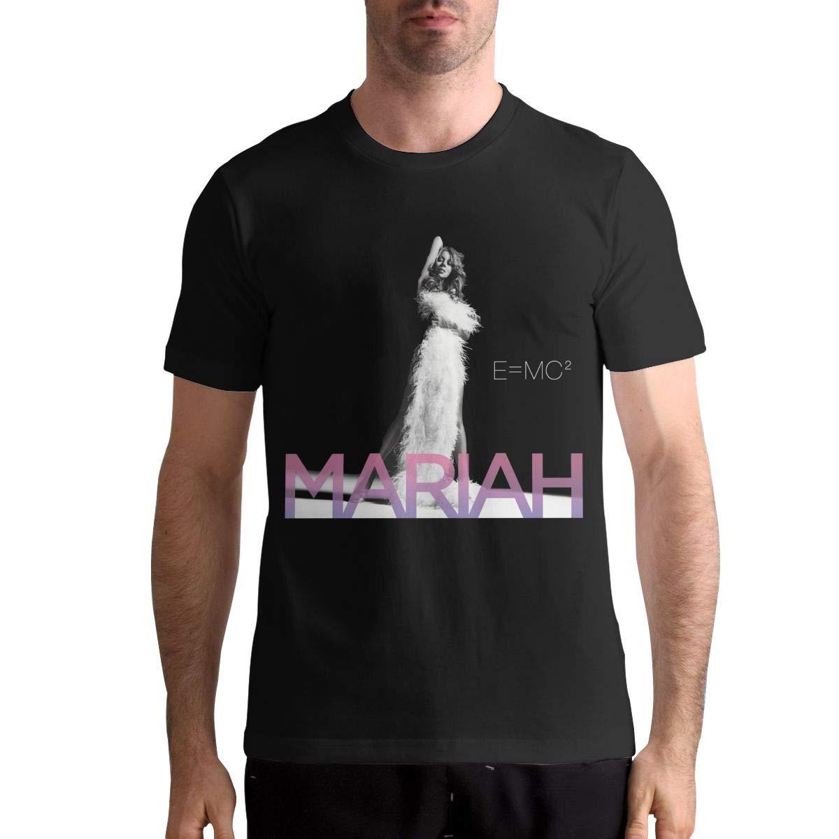 Mariah Carey Handsome Plus Shor 5847 Shirts