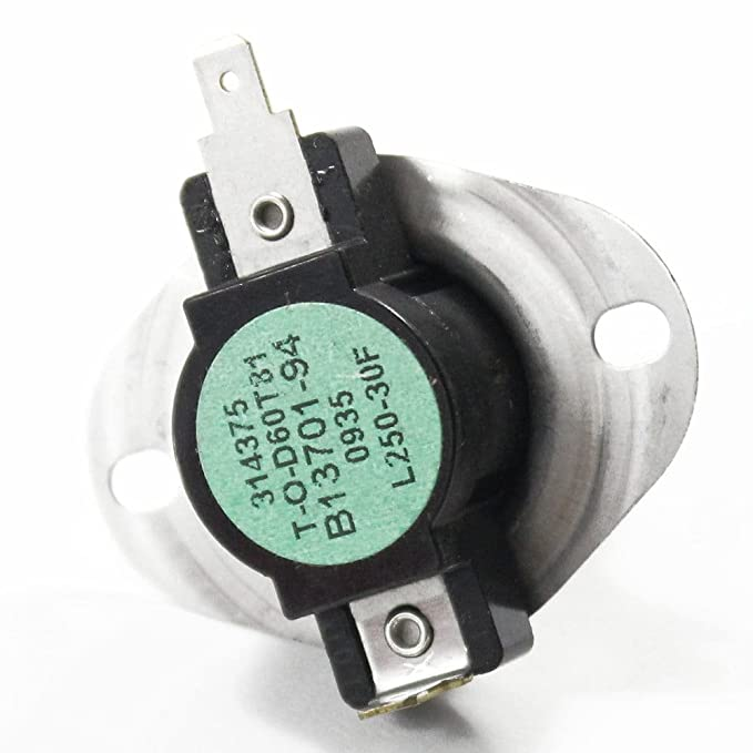 Goodman B1370195 300/°//270/° Primary Limit Switch