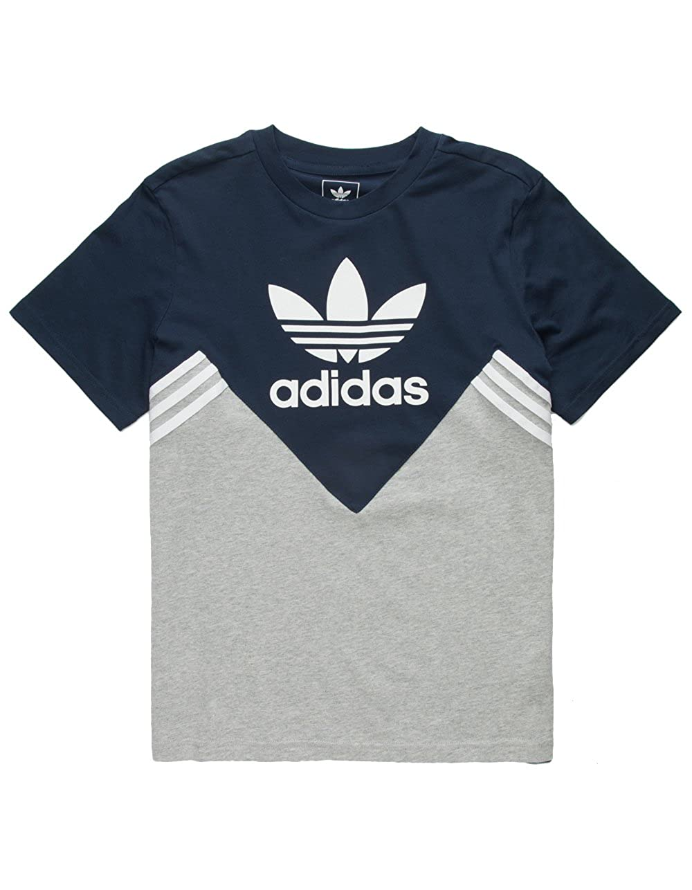 16968cede Top 10 wholesale Adidas White Originals - Chinabrands.com