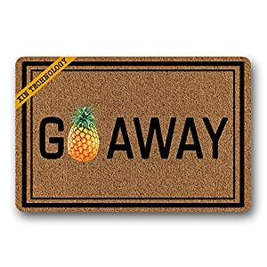 61AMNnZWqgL._SS300_ 100+ Beach Doormats and Coastal Doormats For 2020