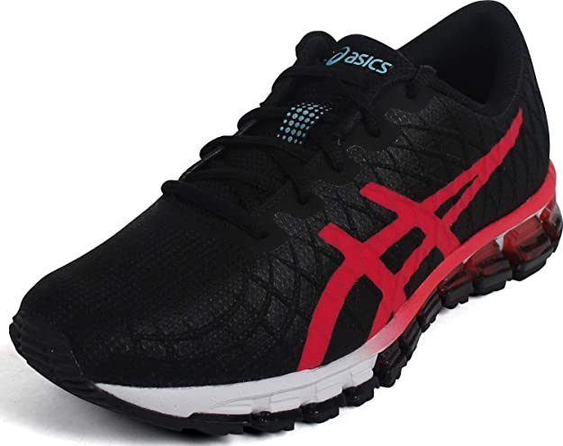 ASICS Gel-Quantum 180 4 Walking Shoes