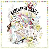 Barenaked Ladies - Something You'll Never Find