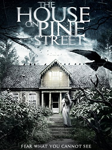 Halloween Date Ideas (The House on Pine Street)
