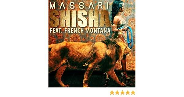 MP3 TÉLÉCHARGER SHISHA MUSIC MASSARI