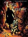 La Croix de Cazenac, tome 06 : Ni dieux, ni bêtes