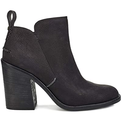 UGG Women's Pixley Boot | Ankle & Bootie