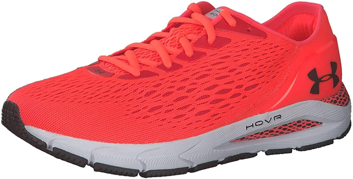 4. Under Armour HOVR Sonic 3 Running Shoes