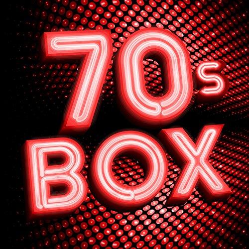 70s Box [Explicit]