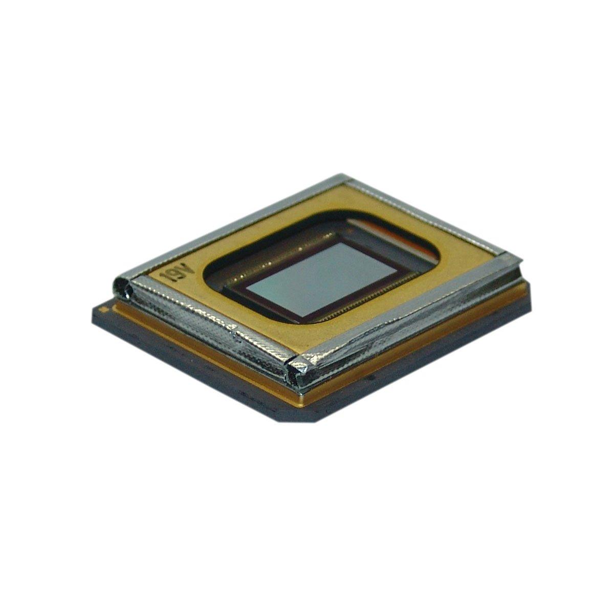 Samsung 4719-001969 DMD Chip, DLP, 1920X1080/XHD5,0.65 Inch ,TYPE A NON APE