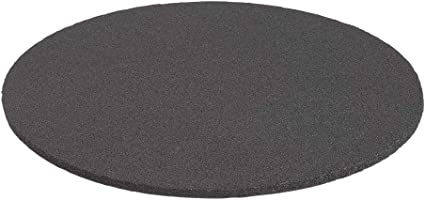 Dometic Origo Rubber Gasket for Alcohol Stove Containers #3880036-00