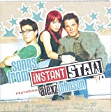 : Songs From Instant Star