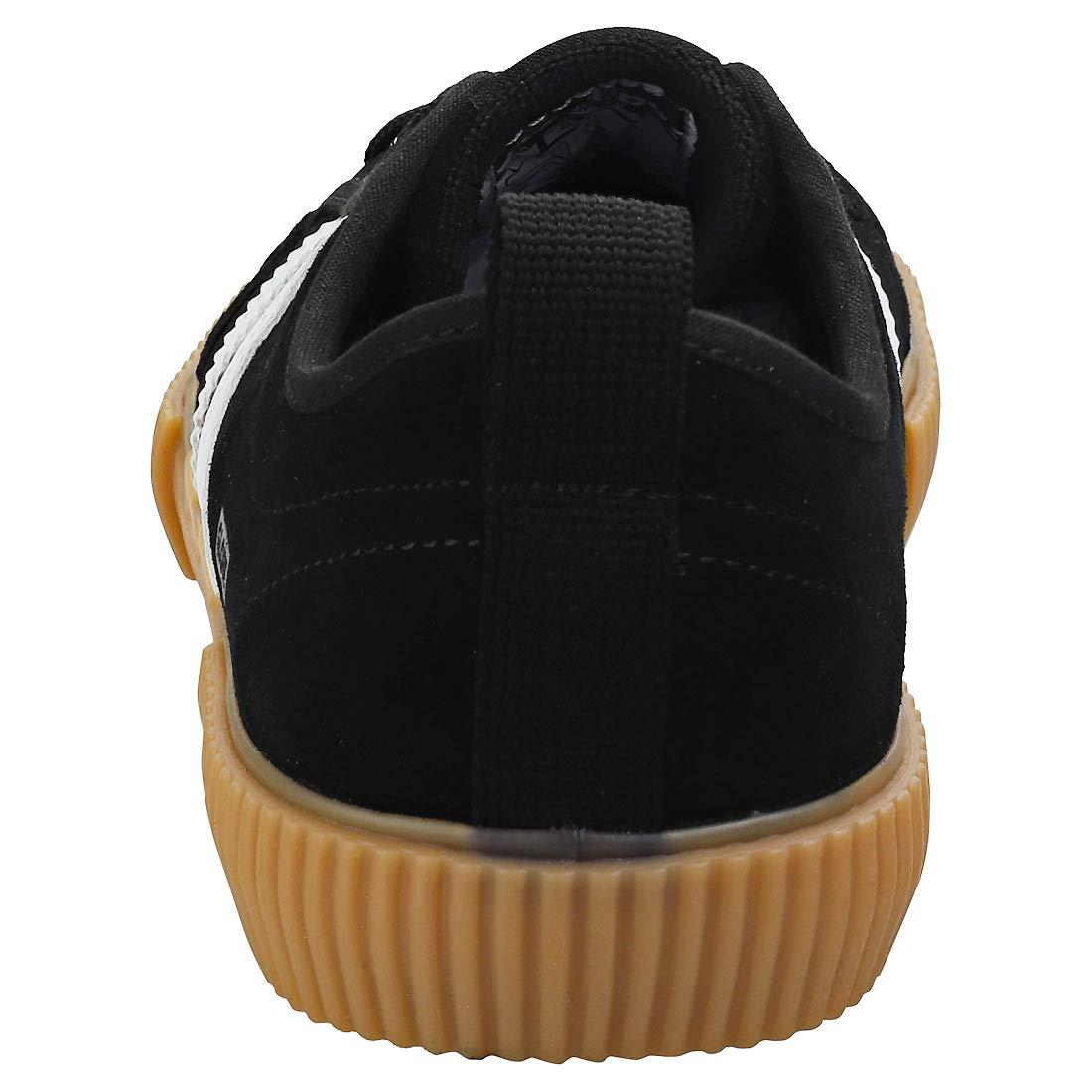 Zapatillas de Skateboarding para Hombre Globe Filmore
