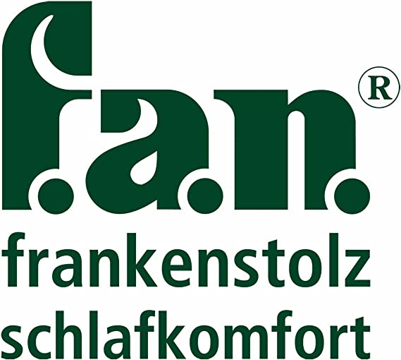 Cuscino cilindrico f.a.n Frankenstolz 04432-76249-10