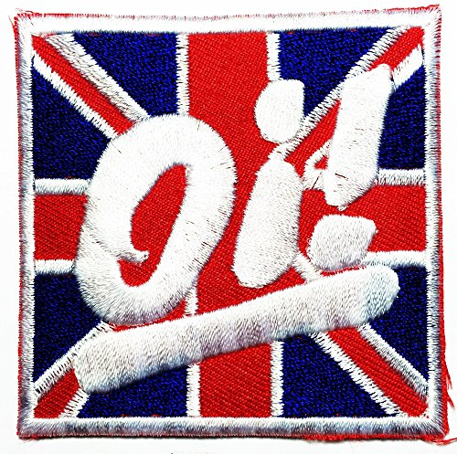 oi-england-skinhead-punk-rock-heavy-metal-music-logo-patch-jacket-t-shirt-sew-iron-on-patch-badge-em