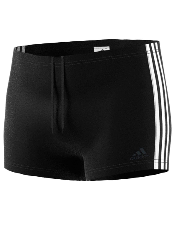 adidas DP7533 Boxer, Hombre, Negro (Black/White), L
