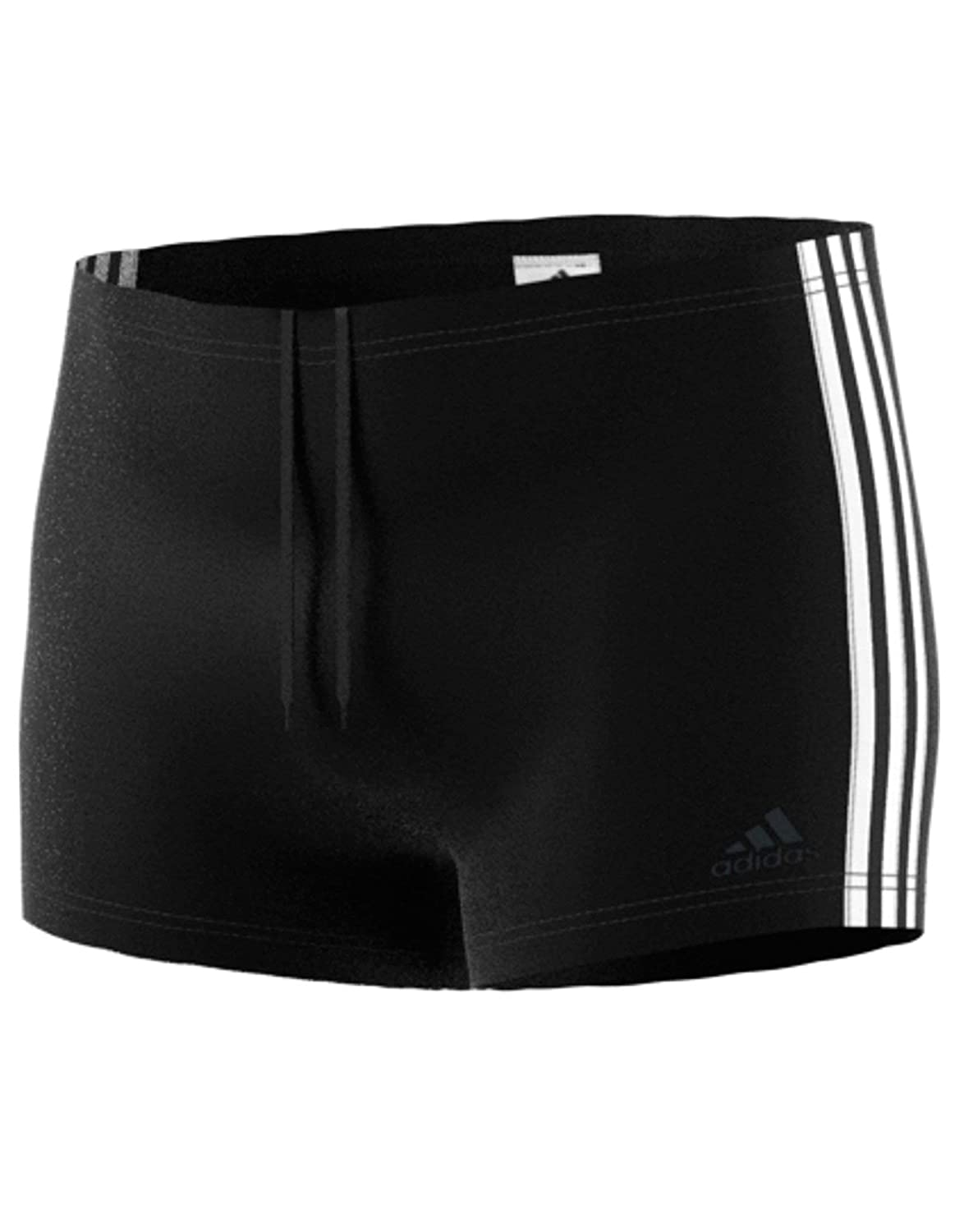TALLA 8. adidas Fit Bx 3s Swimsuit, Hombre